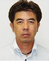 株式会社春崎電気工事様